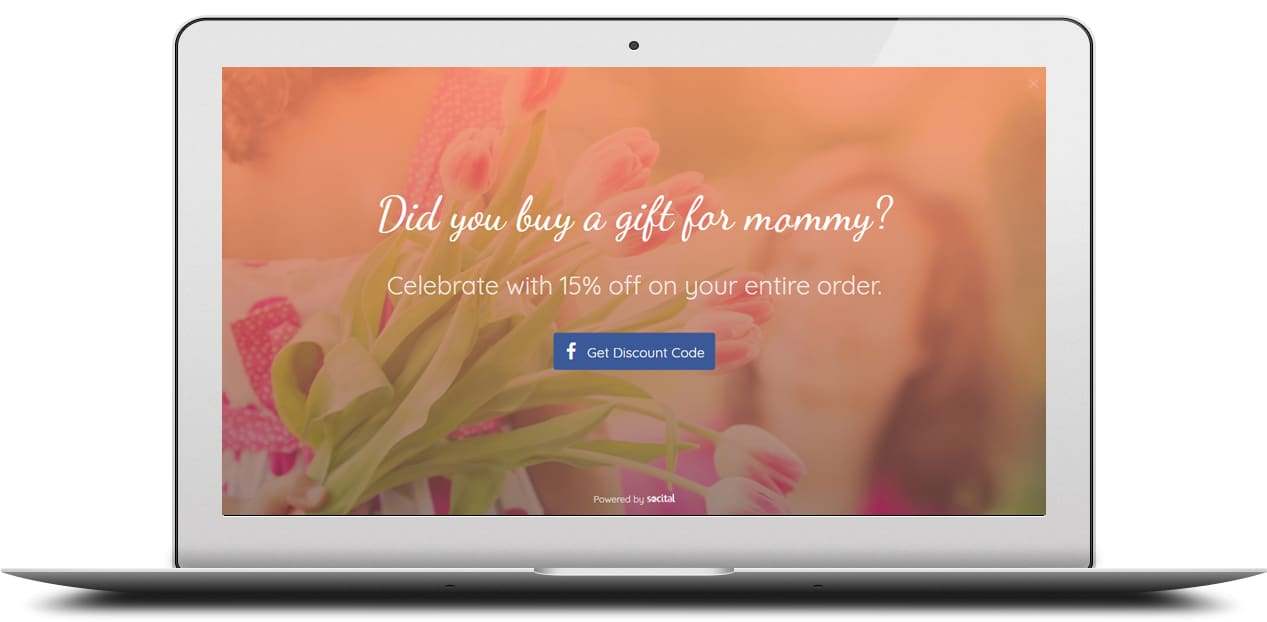 useful tips for creating high-converting exit-intent popups