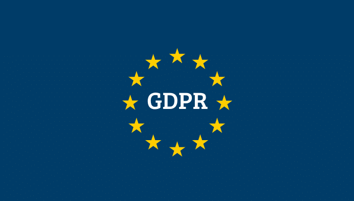 GDPR Consent with Socital Onsite Campaigns