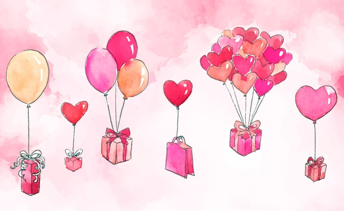 Valentine's Day ideas to boost sales in your online retail