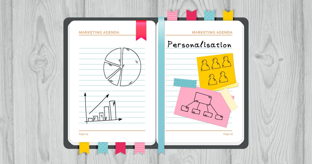 why-you-should-put-personalisation-on-top-of-your-marketing-agenda