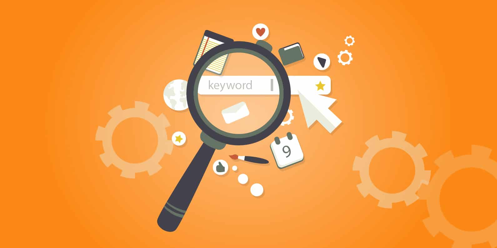 how search features can improve user experience