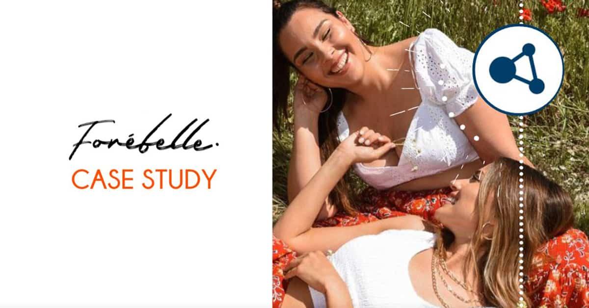 Forebelle case study