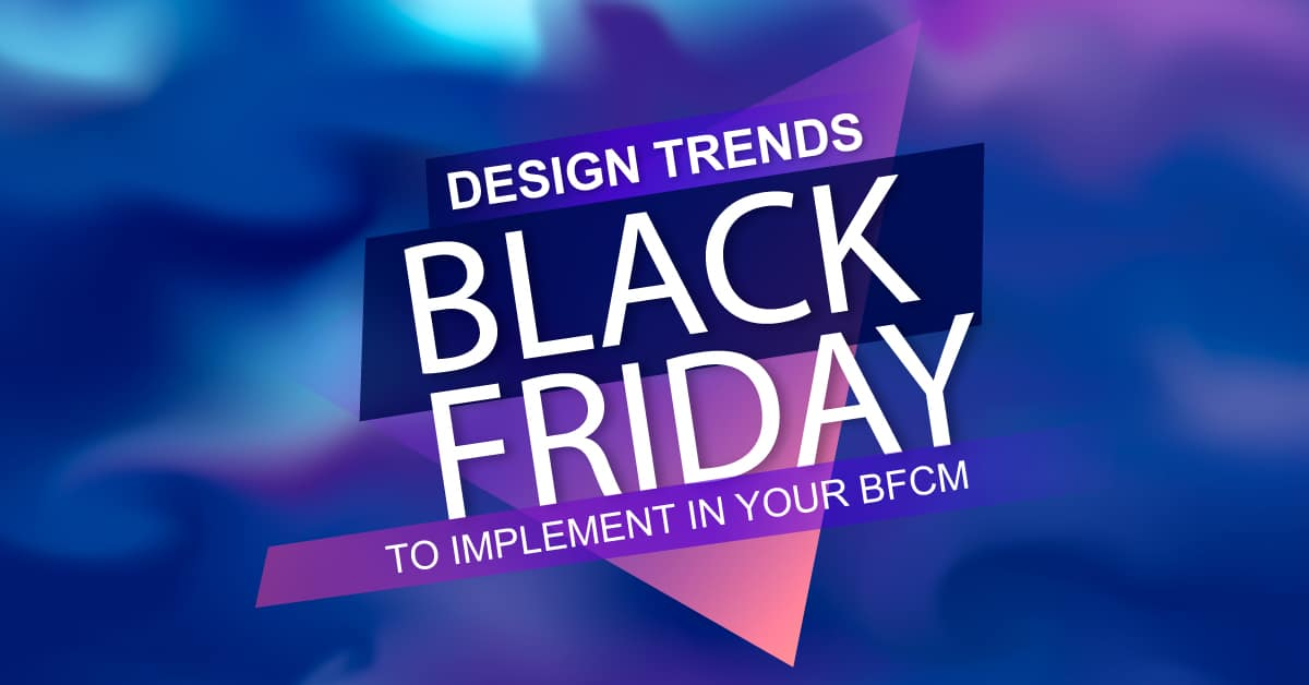 BFCM design trends popups thumbnail