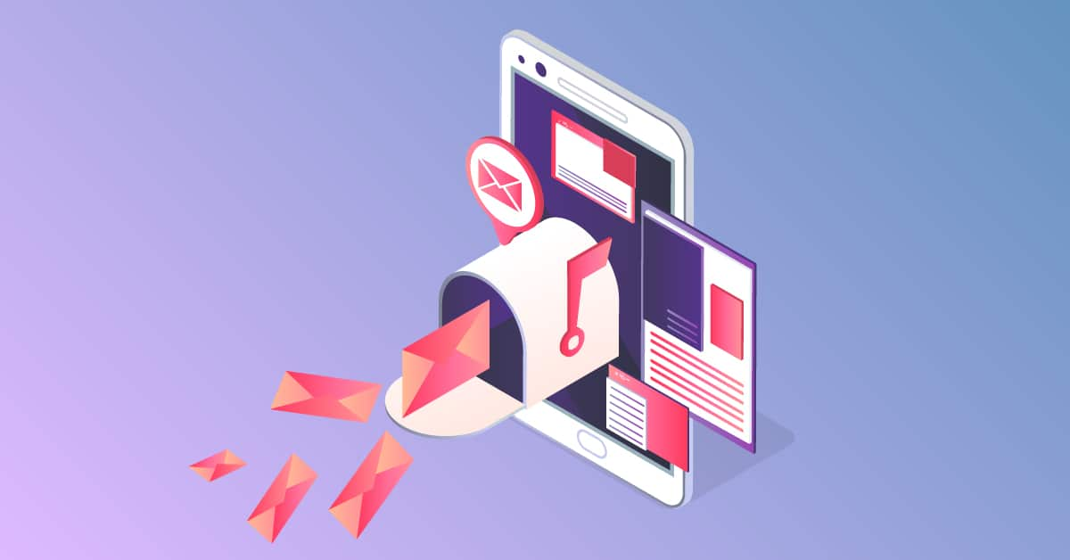 10 best email marketing apps thumbnail