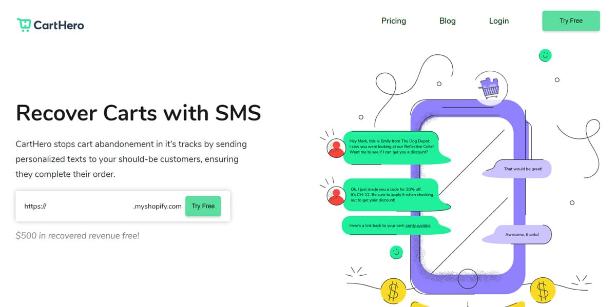 Best Shopify Apps for Checkout Optimization