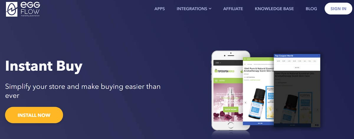 Top 15 Shopify Apps
