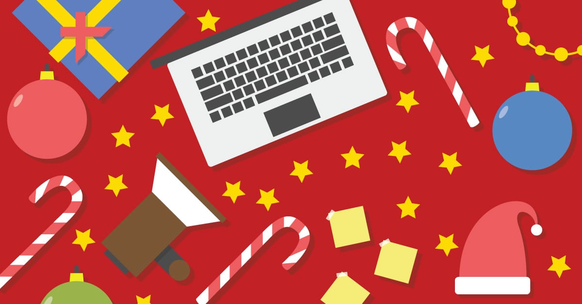 Christmas Advertising Ideas for Ecommerce Businesses thumbnail