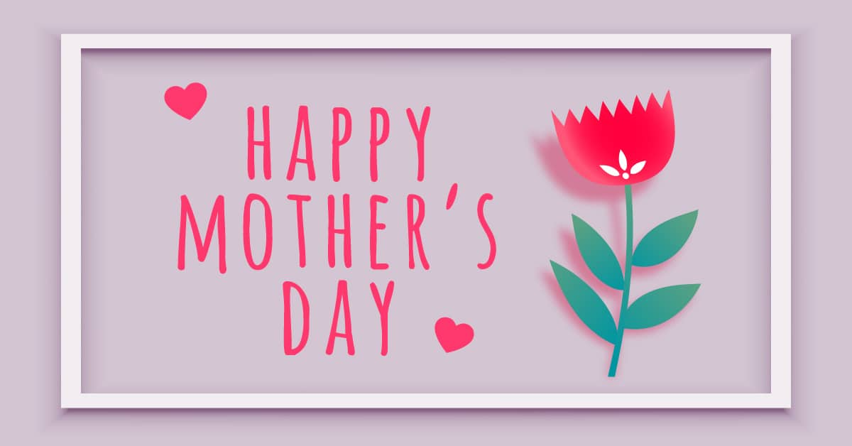 21 Mother's Day Promotion and Marketing Ideas for Small Businesses