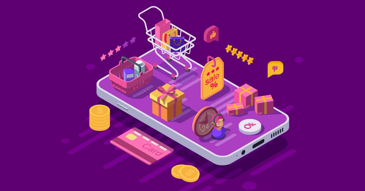 Ways to Combat Shopping Cart Abandonment – Cart Recovery Tactics