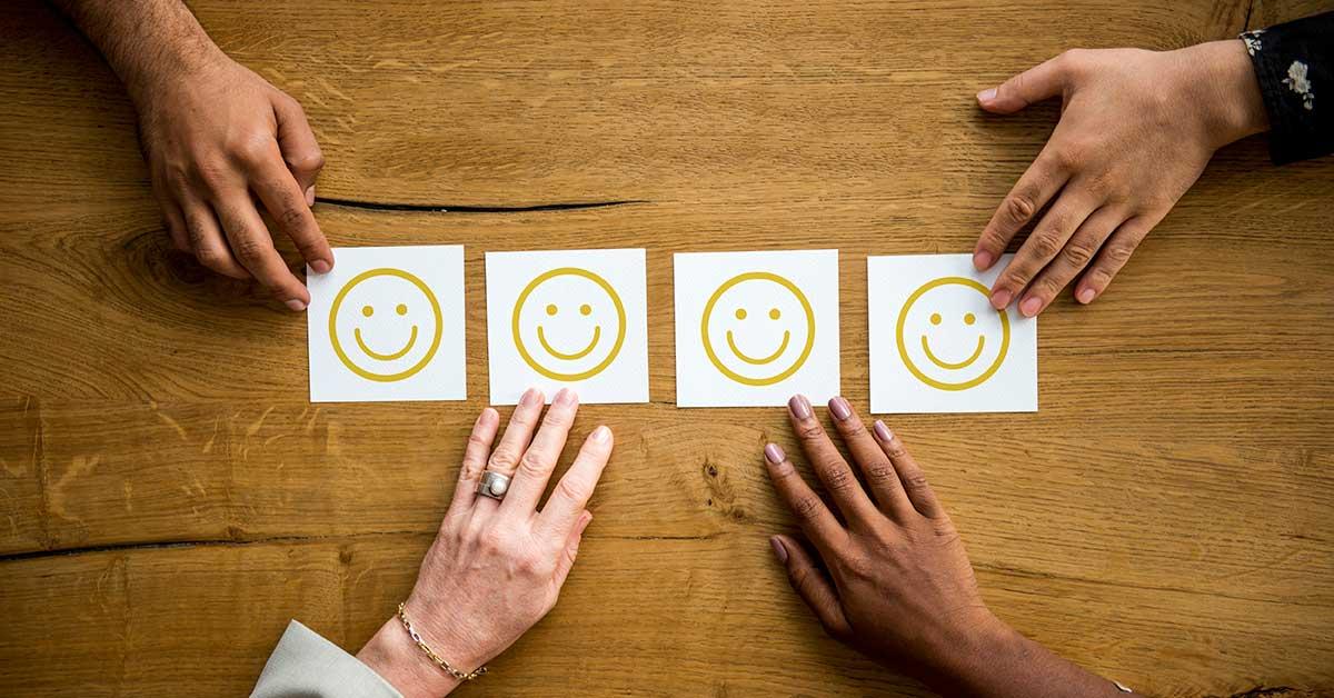 Customer Retention Strategies for eCommerce Businesses