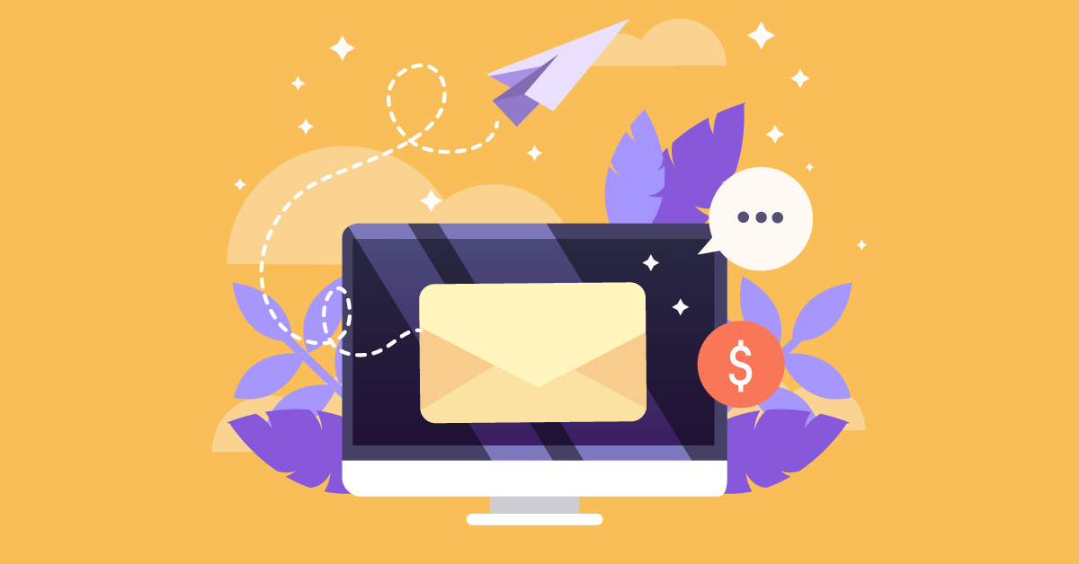 Email Marketing Guide for Online Retailers