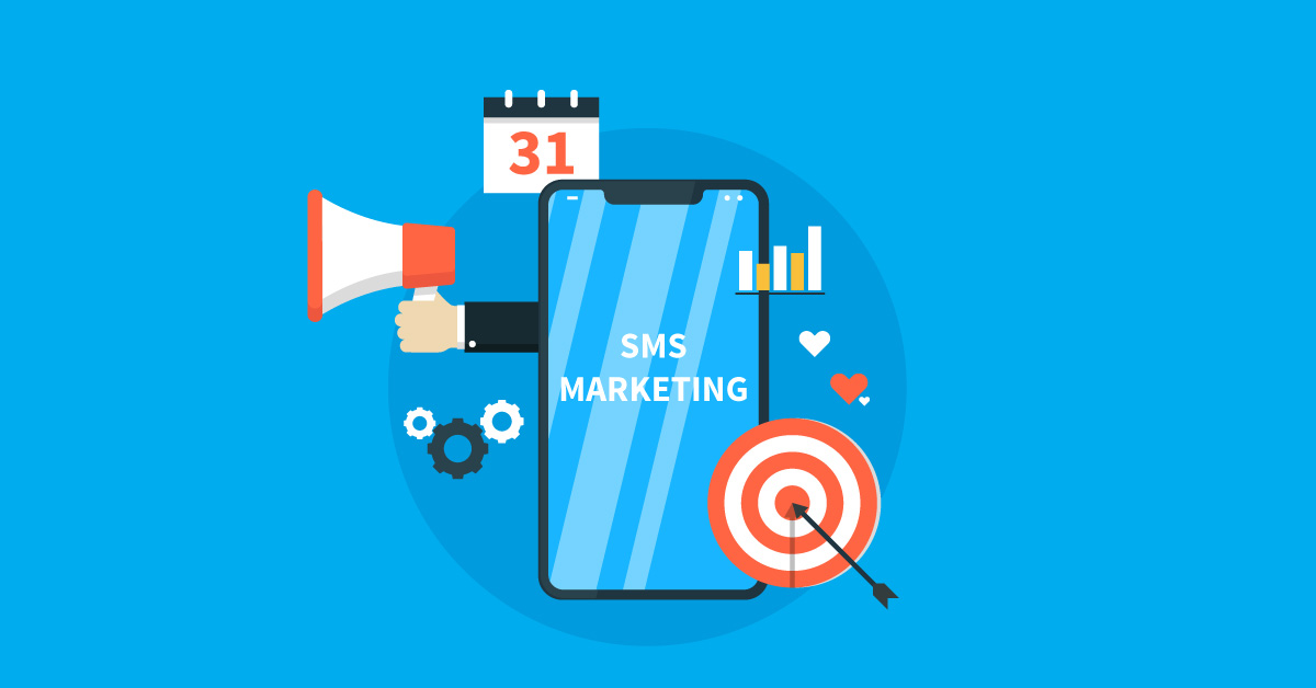 SMS Marketing: Supercharge Your E-Commerce Sales