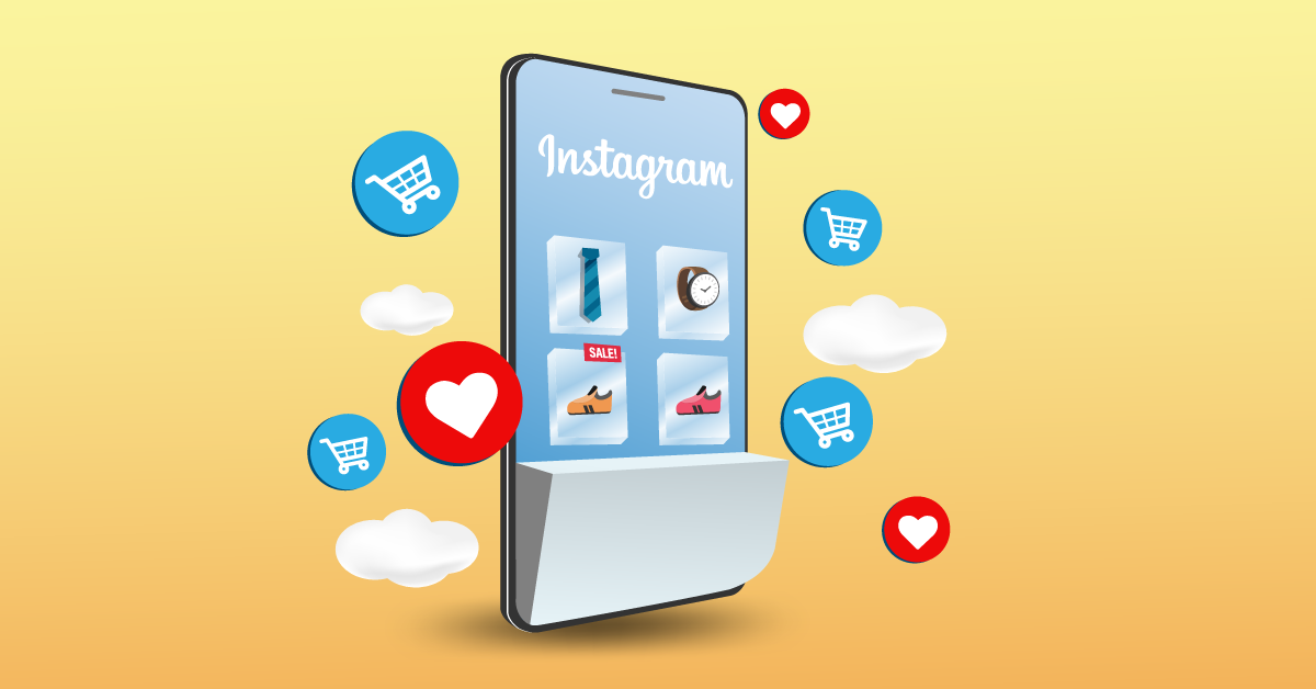 Social Commerce: The Guide to Growth of Your Online Retail