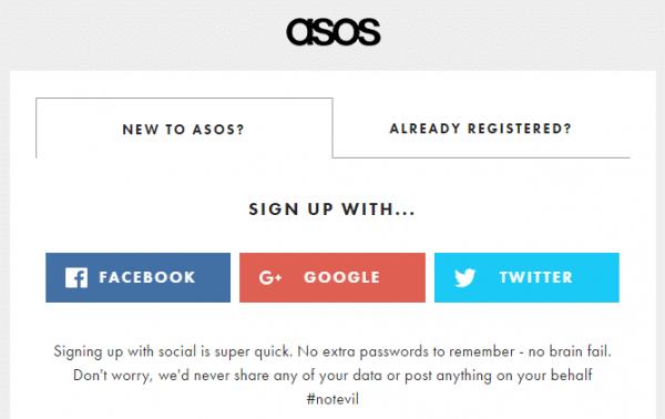 asos-sign-up